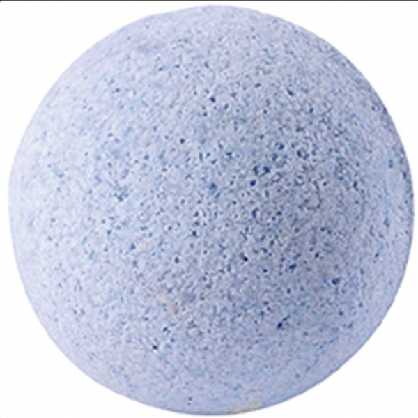 Tinti Magic Bath Blue