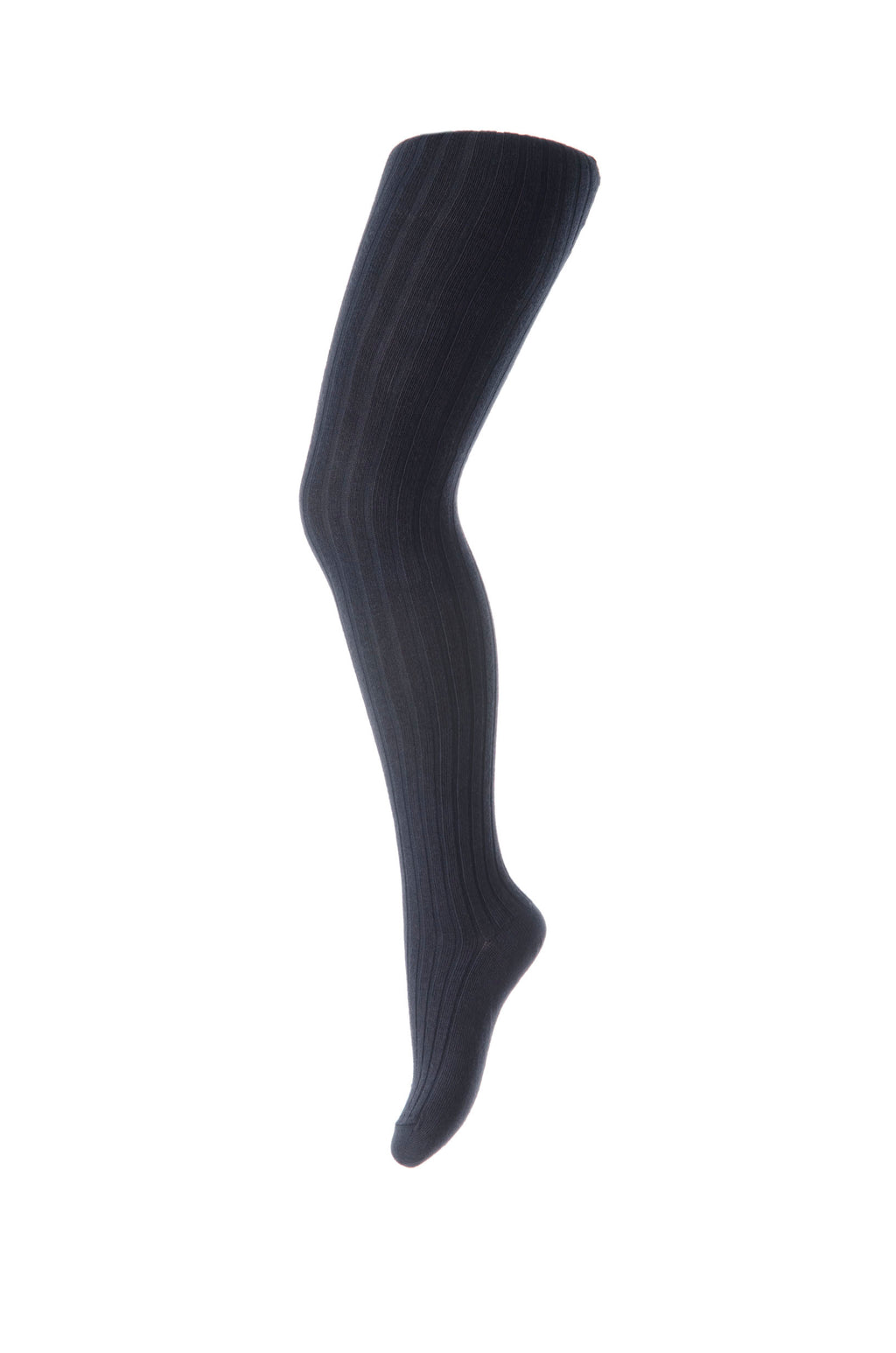MP Tights RIB Dark Navy