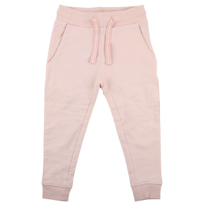 Nordic Label Joggebukse Rose Dust
