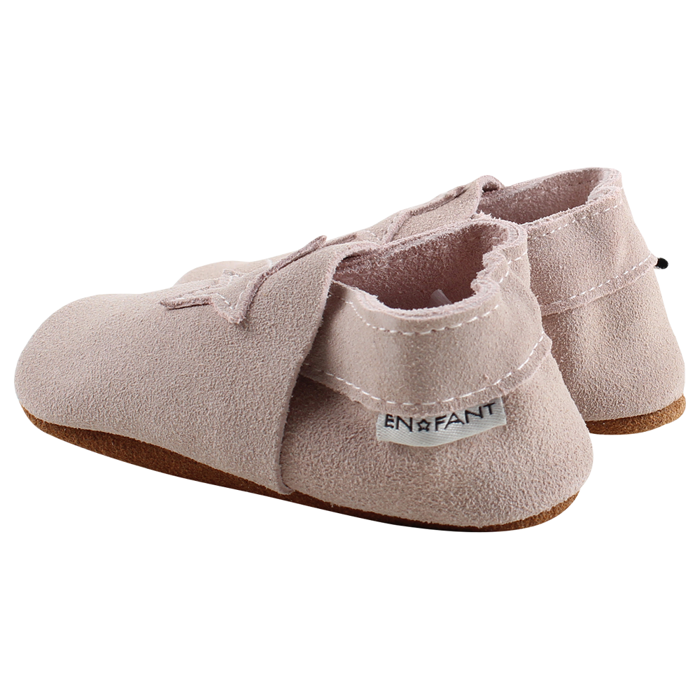EnFant Elastic Slipper
