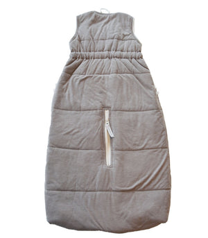 Easygrow NIGHT Sleeping bag 0-18 Sand
