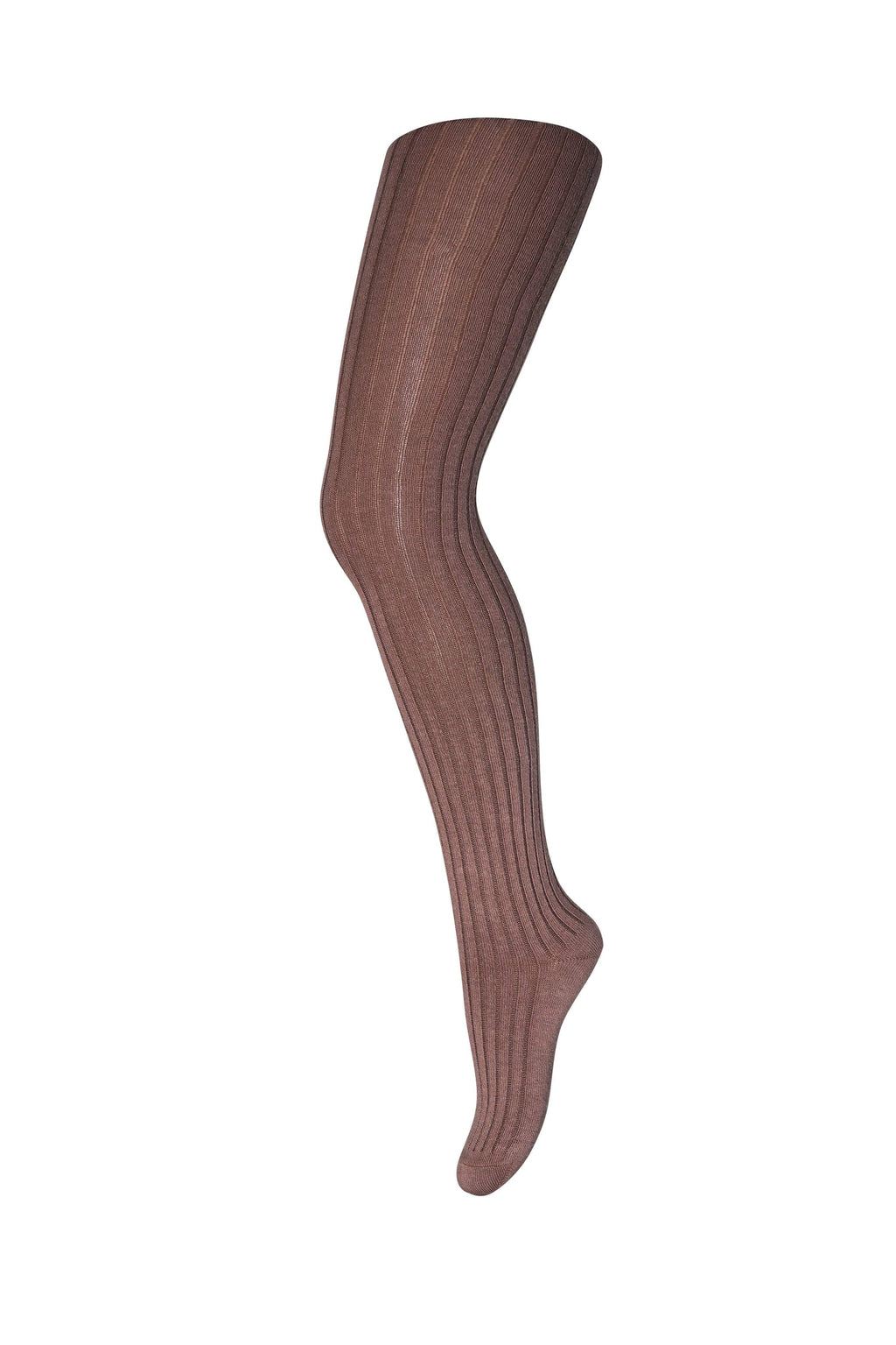 MP Tights Wool Brunlilla