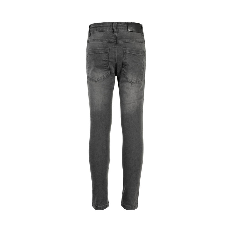 THE NEW Copenhagen Slim Jeans Lt Grey