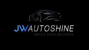 JW Autoshine Detailing Shop