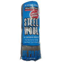 Load image into Gallery viewer, Steel Wool for exhausts, metal, prep, wire wool