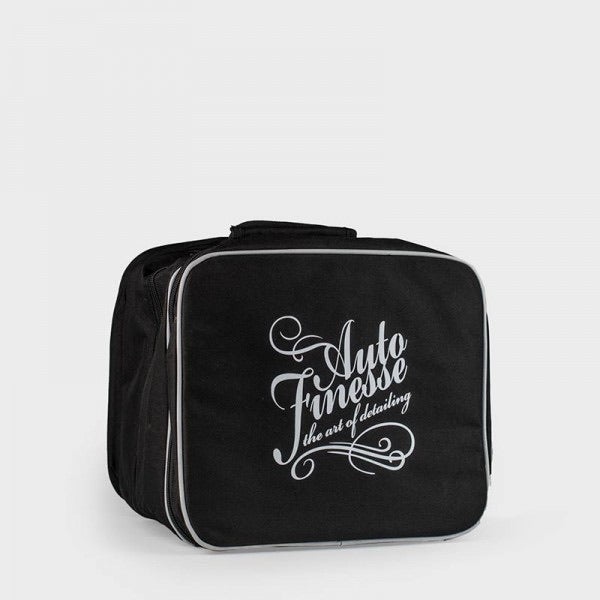 Auto Finesse Kit Bag