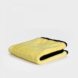 Auto Finesse Primo Plush towel