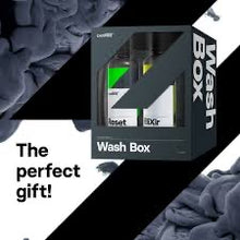 Load image into Gallery viewer, CARPRO - WASH BOX KIT - Perfect gift set