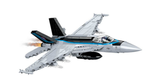 Cobi 5805 Top Gun F/A-18E Super Hornet Limited Edition
