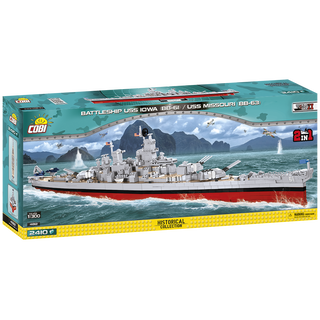 uss-iowa-2in1-bb-61-missouri-bb-63.png