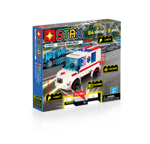 30806_Ambulance.png