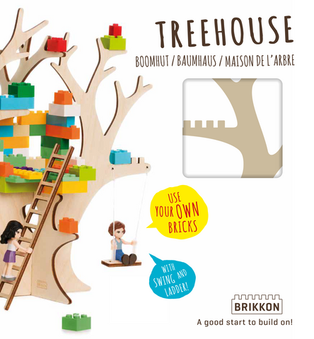 BRIKKON_Treehut_Packaging_INT.png