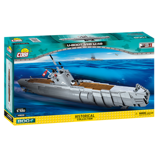 cobi-german-submarine-type-viib-u-48.png