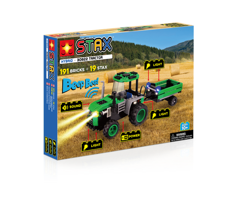 30822_Tractor.png
