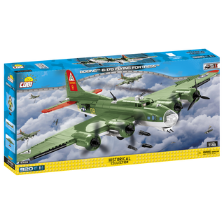 cobi-boeing-b-17g-flying-fortress.png
