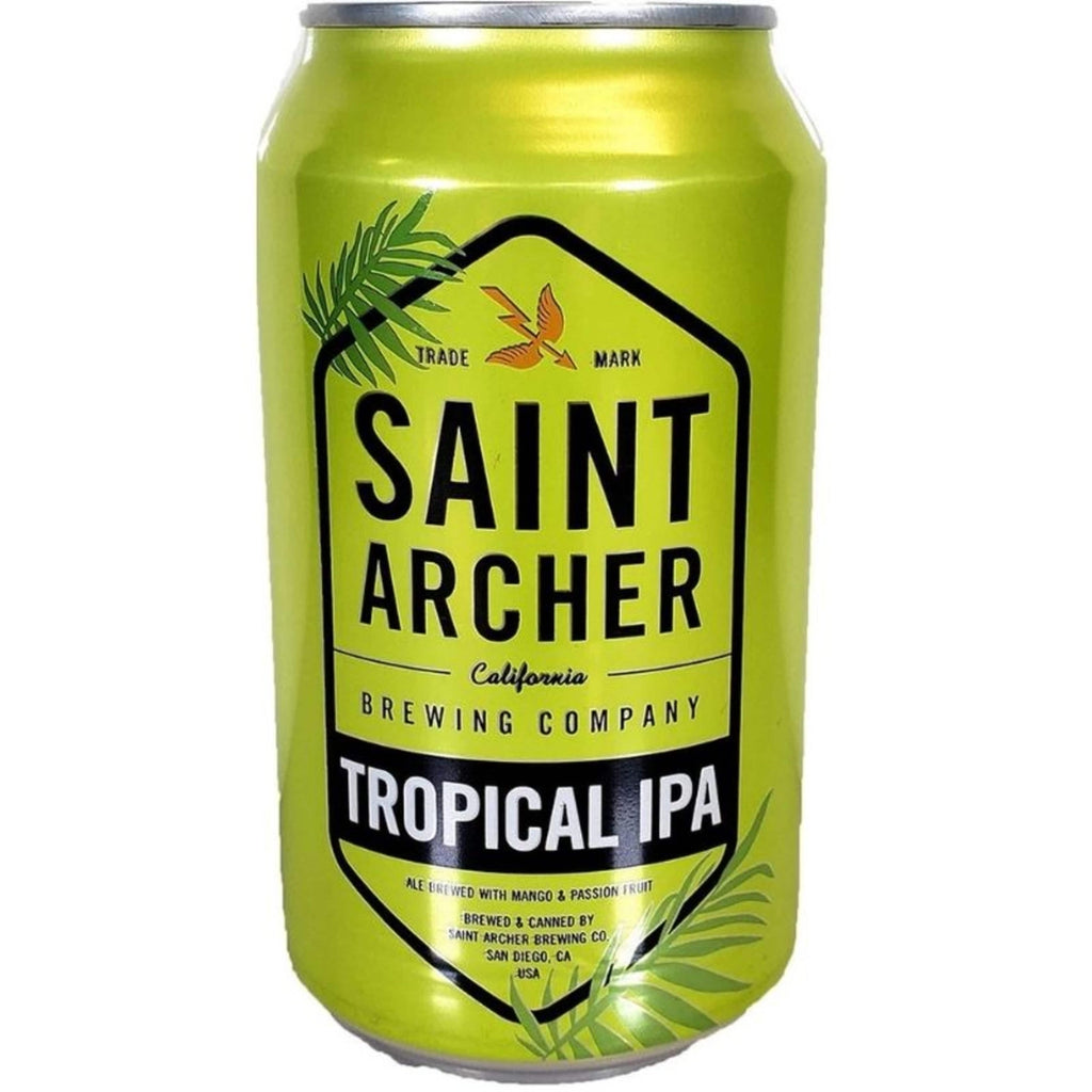 buy Saint Archer Tropical 6pk Cans online at Flask Fine Wine