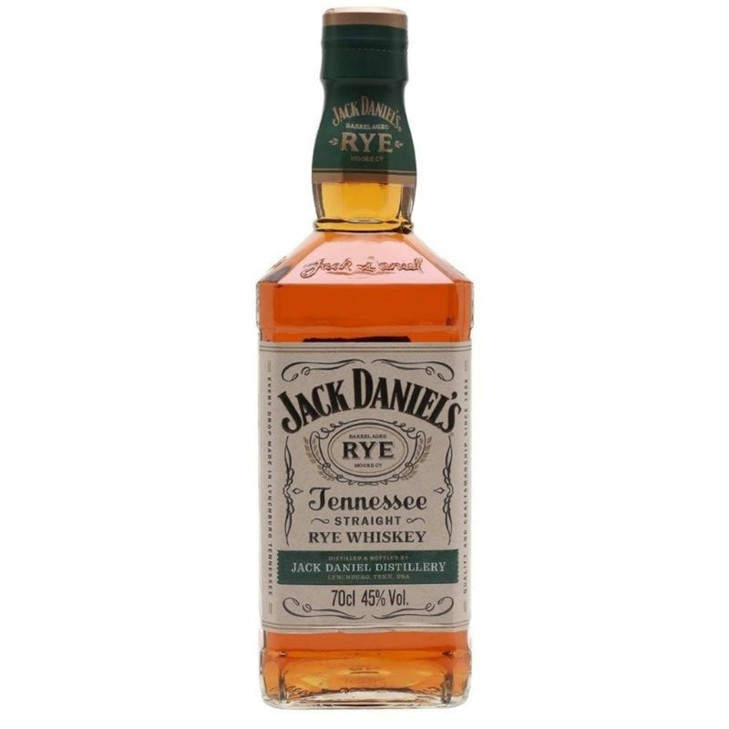 buy Jack Daniels Honey 750ml online at Flask Fine Wine