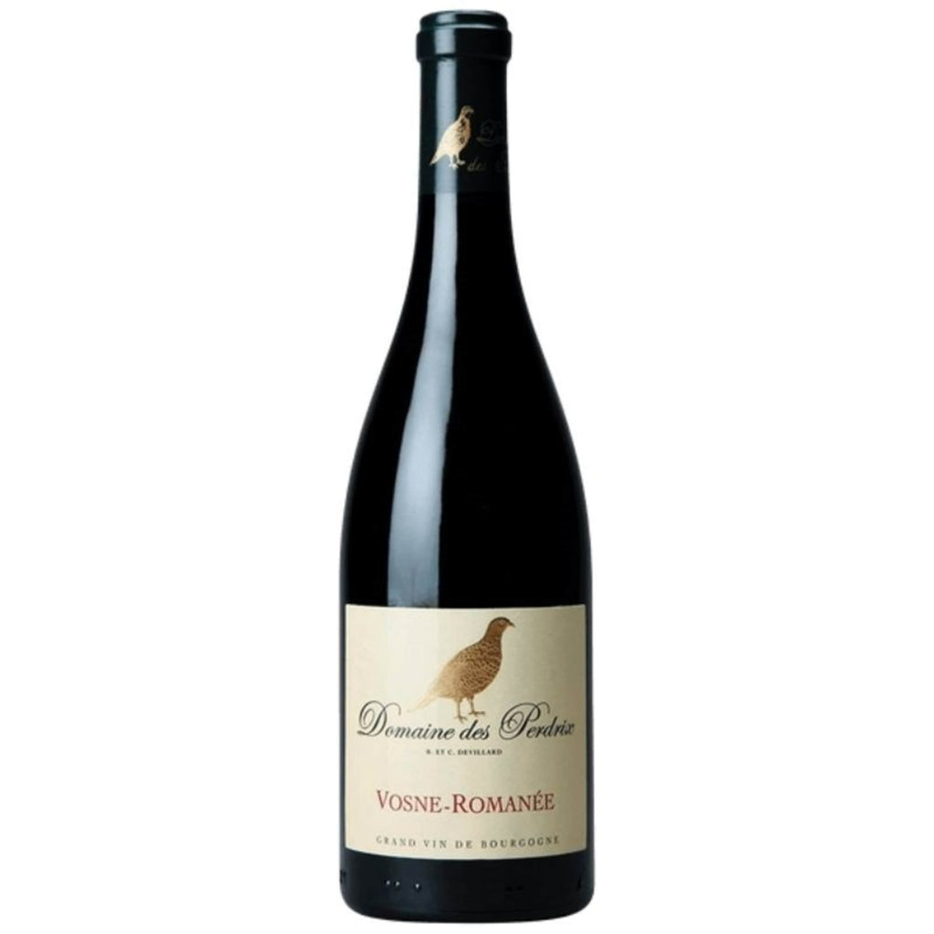 buy 1997 Domaine des Perdrix Vosne Romanee online at Flask Fine Wine