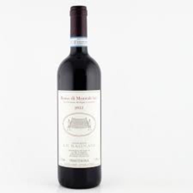 buy Le Ragnaie Rosso di Montalcino 2016 online at Flask Fine Wine