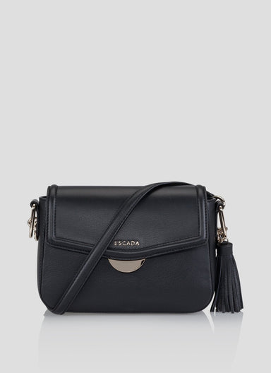 ESCADA Crossbody Leather Bag