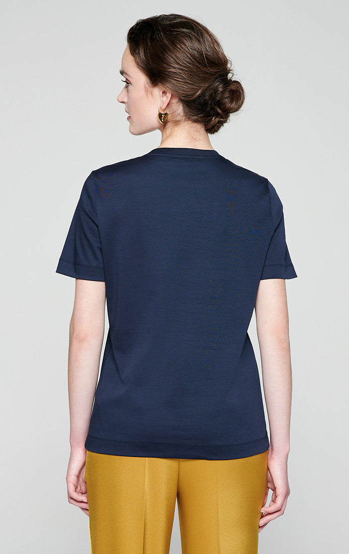 ESCADA Cotton T-shirt