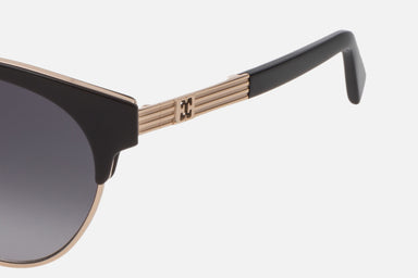 ESCADA Round Sunglasses