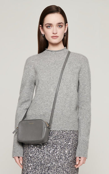 Cashmere Silk Sweater - ESCADA
