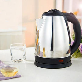 Cordless Electric Kettle