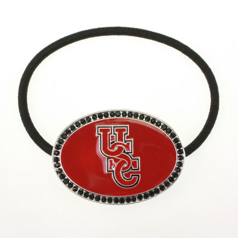 Seasons Jewelry South Carolina Logo Hairband