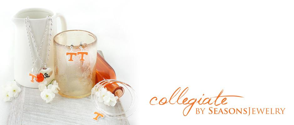 http://seasonsjewelryretail.com/pages/licensed-collegiate-jewelry