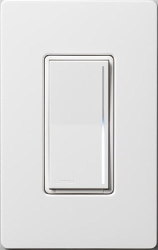 STCL-153PH-XX Sunnata touch dimmer LED+ - MojoControls.com