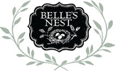 Belle's Nest Logo