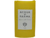 Acqua Di Parma Colonia Soap lot of 3 each 3.5oz Bars. Total of 10.5oz