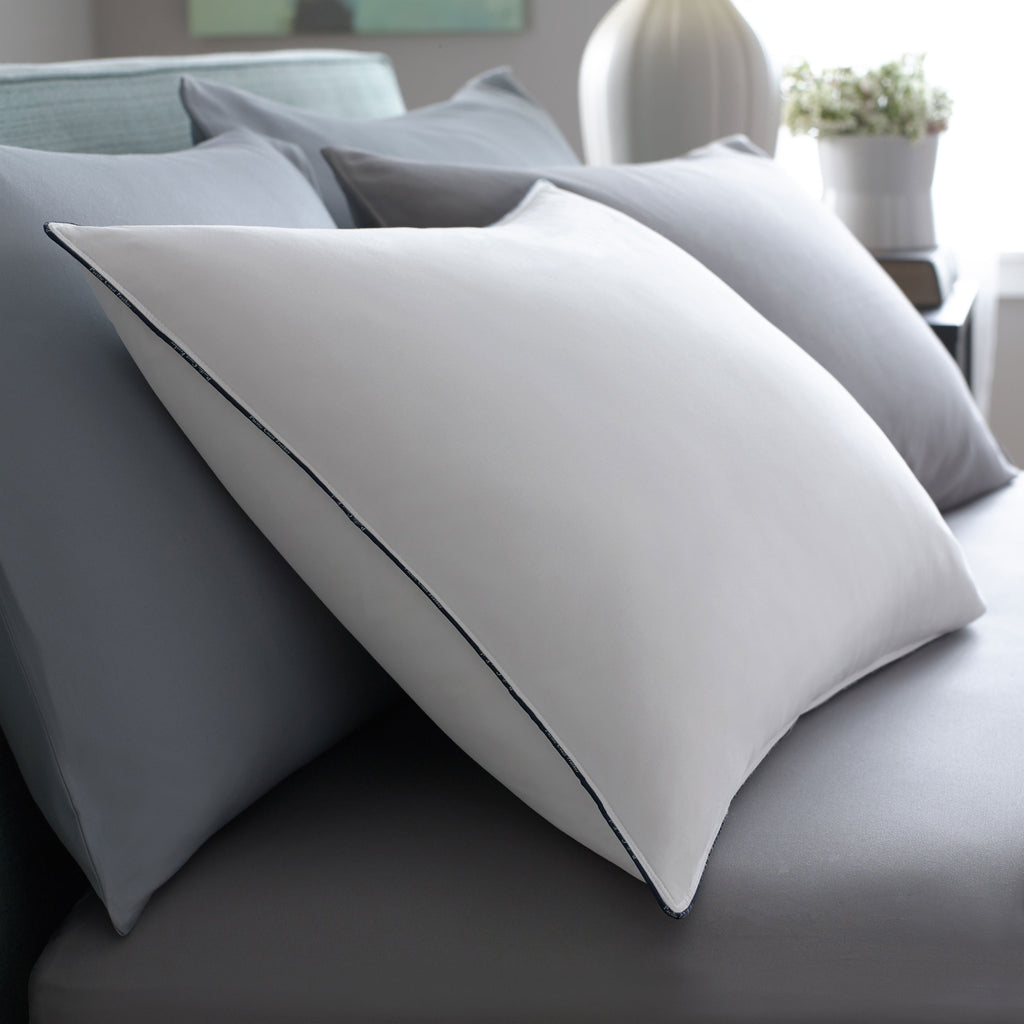 Pacific Coast Feather Best Super Standard Pillow