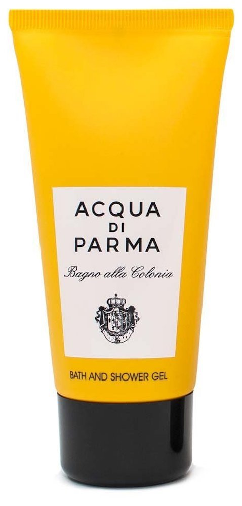 Acqua Di Parma Bath and Shower Gel 5.0 Oz/150 Ml