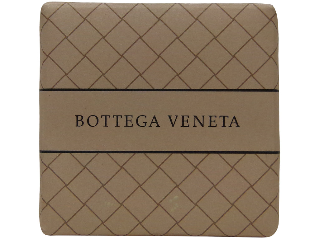 Bottega Veneta Soap lot of 4 each 1.7oz bars. Total of 6.8oz