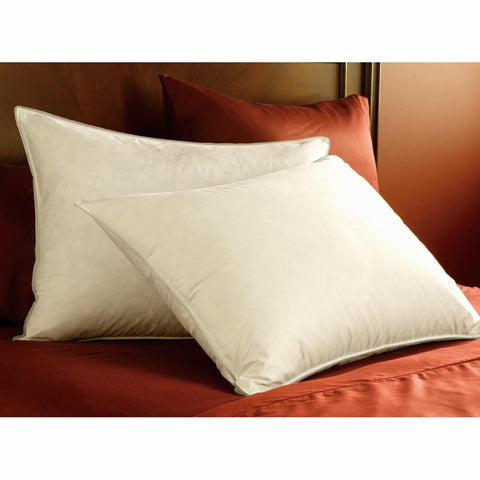 Pacific Coast Double Down Surround Pillow Set (2 Standard Pillows)