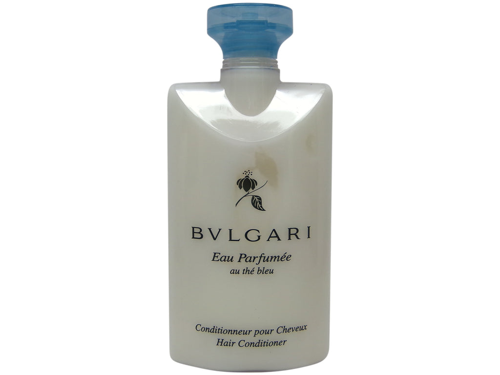 Bvlgari Eau Parfumee Au the Bleu Conditioner, 2.5 oz.