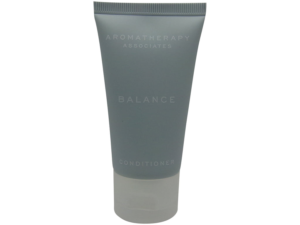 Aromatherapy Associates Ylang Ylang Conditioner lot of 10 each 1.35oz bottles. Total of 13.5oz