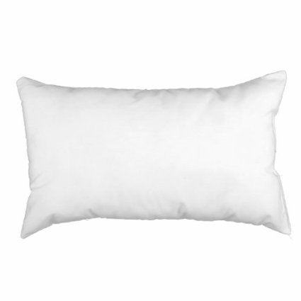 Pacific Coast Double Down Surround Standard Pillow