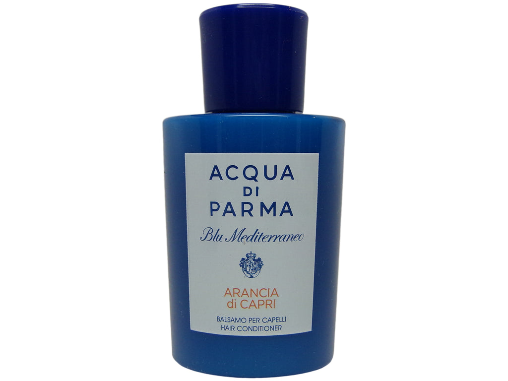 Acqua Di Parma Blu Mediterraneo  Arancia di Capri Conditioner 2.5oz Bottle