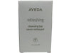 Aveda Refreshing Cleansing Soap lot of 3 Each 1.25oz bars. Total of 3.75oz