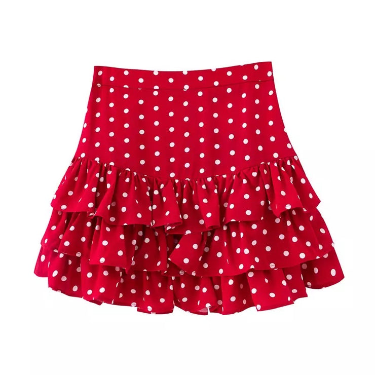 Dottie Skirt