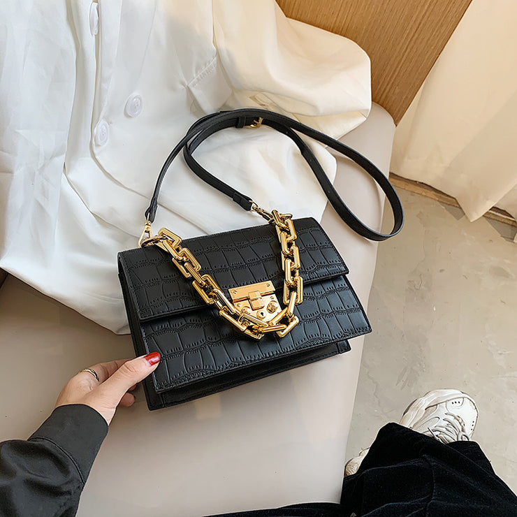 Dripchain Bag