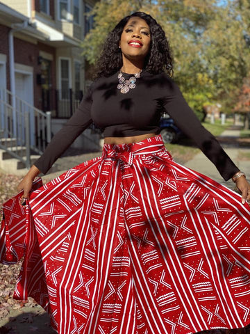 https://glamorouschicksheadwraps.com/products/red-and-white-print-maxi-skirt-headwrap-bag-set?_pos=34&_sid=848d487f5&_ss=r
