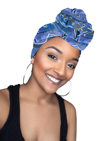 Gemma Headwrap ($15 Sale item)
