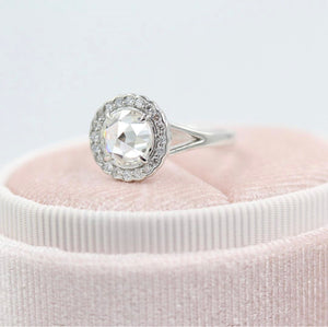 The Diana Ring