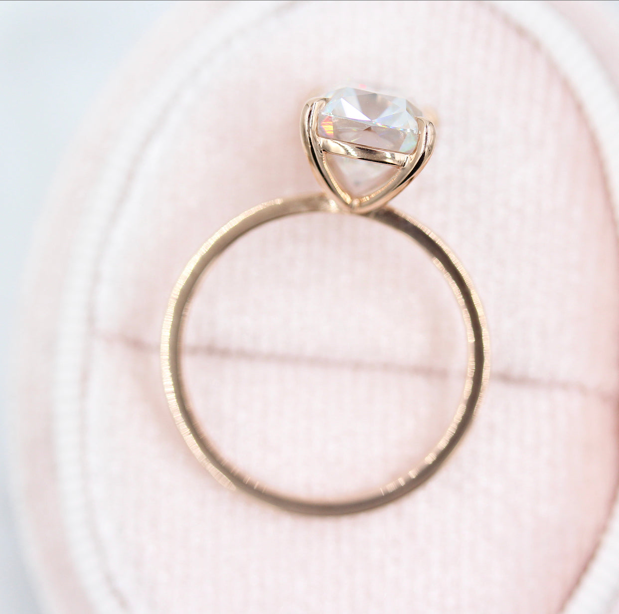 The Eri Ring