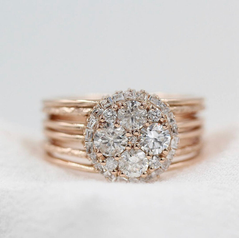 The Willa Ring