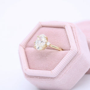 The Esme Ring